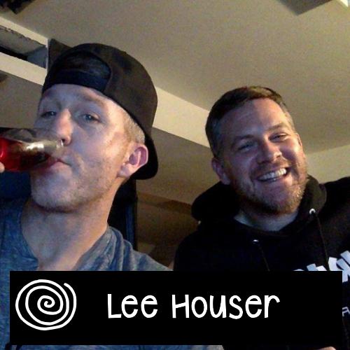 Lee Houser