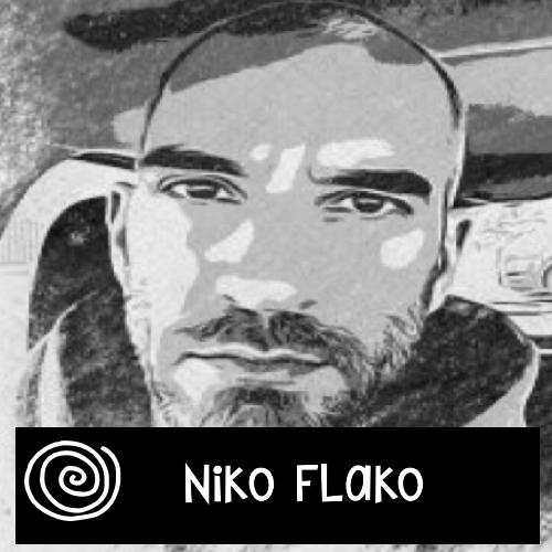 Niko Flako