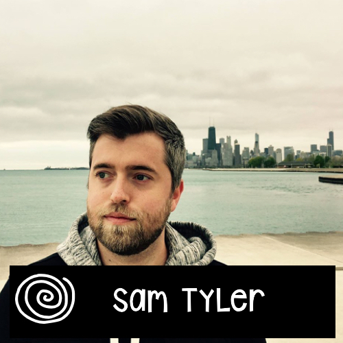 Sam Tyler