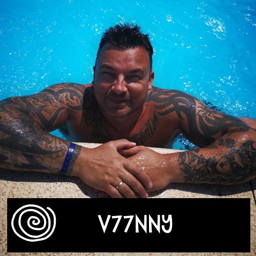 V77NNY