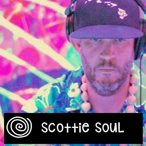 Scottie Soul