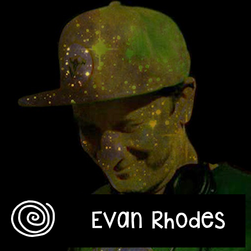 Evan Rhodes