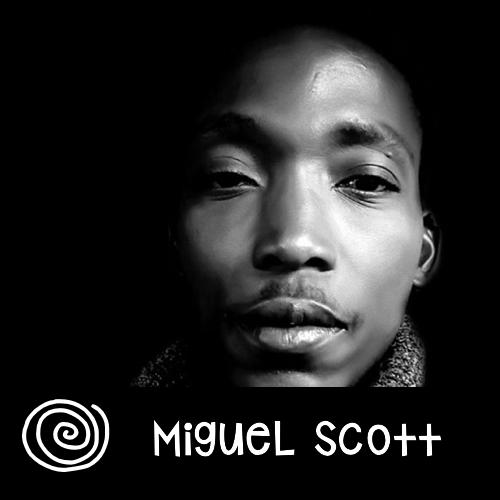 Miguel Scott