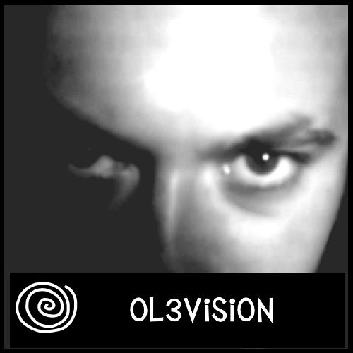OL3VISION