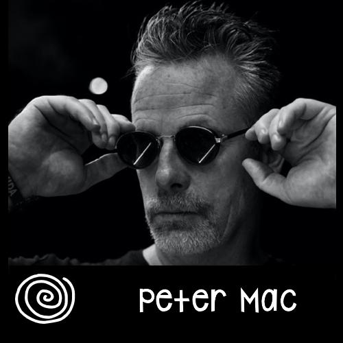 Peter Mac